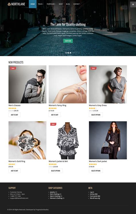 layout wordpress mobile mobile wordpress themes responsive retina ready