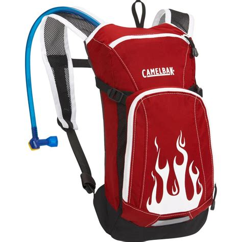 youth hydration pack camelbak mini m u l e youth hydration pack fortnine canada