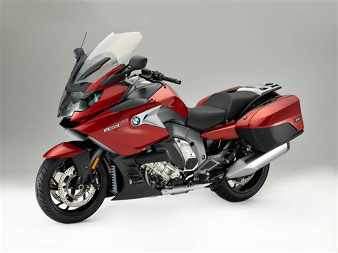 Motorrad Bmw Price by Bmw Motorrad Release Prices For 2018 Bmw G310r And
