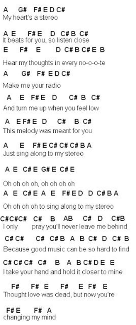 tattooed heart flute chords 25 best ideas about flute tattoo on pinterest in pieces