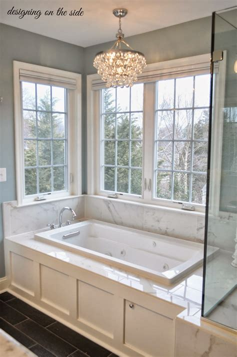 Master Bath Tub | master bathroom ideas entirely eventful day