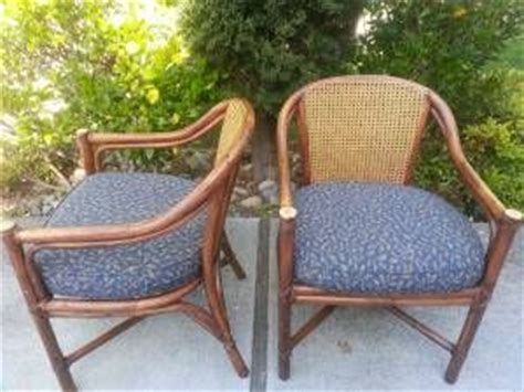 sf bay area furniture by owner craigslist great