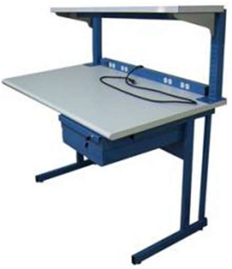 kennedy work bench sle workbenches configurations and prices benchpro
