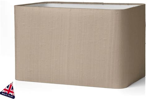 rectangular l shades sdpc us rectangular l shades for table ls ren wil stick 23 quot h table l with rectangular