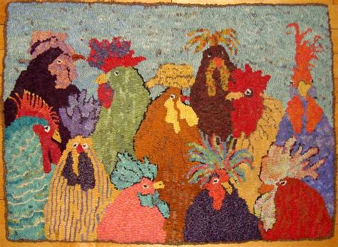 smith rug hooking pin by marmie pod on needlework sewing