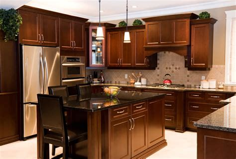 remodel a kitchen 44 kitchens with wall ovens photo exles