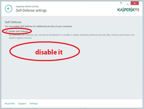 reset trial kaspersky internet security 2015 antivirus 2015 free download