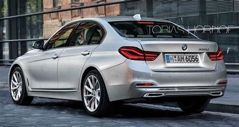 Bmw 3 2019 Release Date by 2019 Bmw 3 Series Release Date Auto Bmw Review