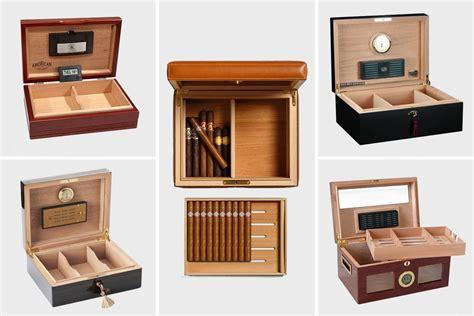 czar cigar bar cabinet humidor premium large cigars la cubana cigar humidor exclusive