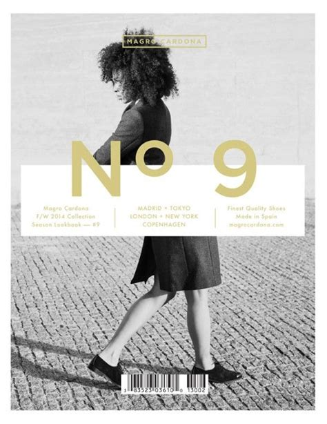 graphic design magazine cover layout 25 best ideas about magazine cover design on pinterest
