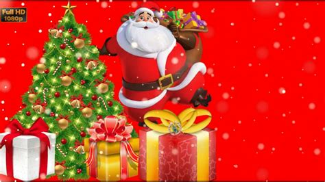 merry christmas    hindi fantabulous xmas video youtube