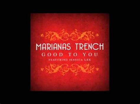 marianas trench say anything mp download good to you marianas trench masterpiece theatre mp3