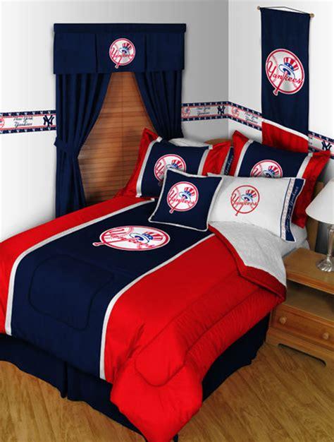 ny yankees comforter set new york yankees mlb microsuede comforter sheet set