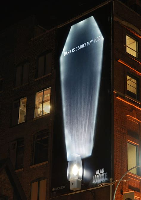 creative examples  billboard advertising designbump