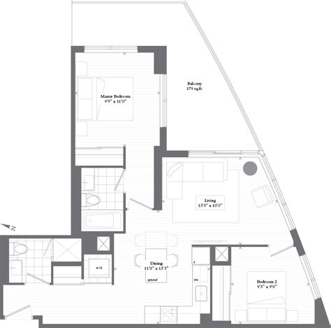 fairview mall floor plan fairview mall floor plan best free home design idea