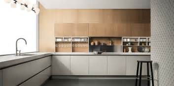 ernestomeda italian modern design kitchens emetrica by ernestomeda