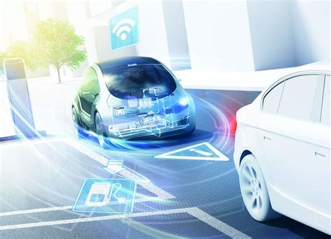 how to a service for mobility ces bosch to show new smart mobility and safety tech