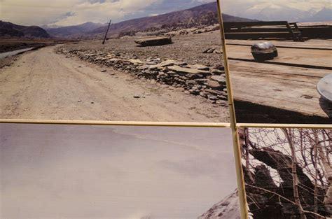 Holz Postkarten Drucken Lassen by Druck Auf Holz Urlaubsbilder Auf Holz Gedruckt