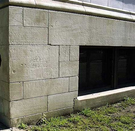 built from indiana limestone the quot t quot shaped lynnewood indiana limestone
