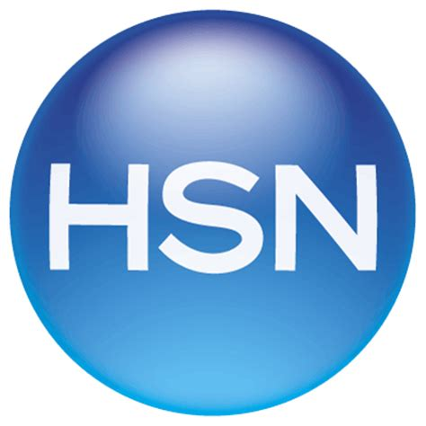 home shopping network live corcutter s guide