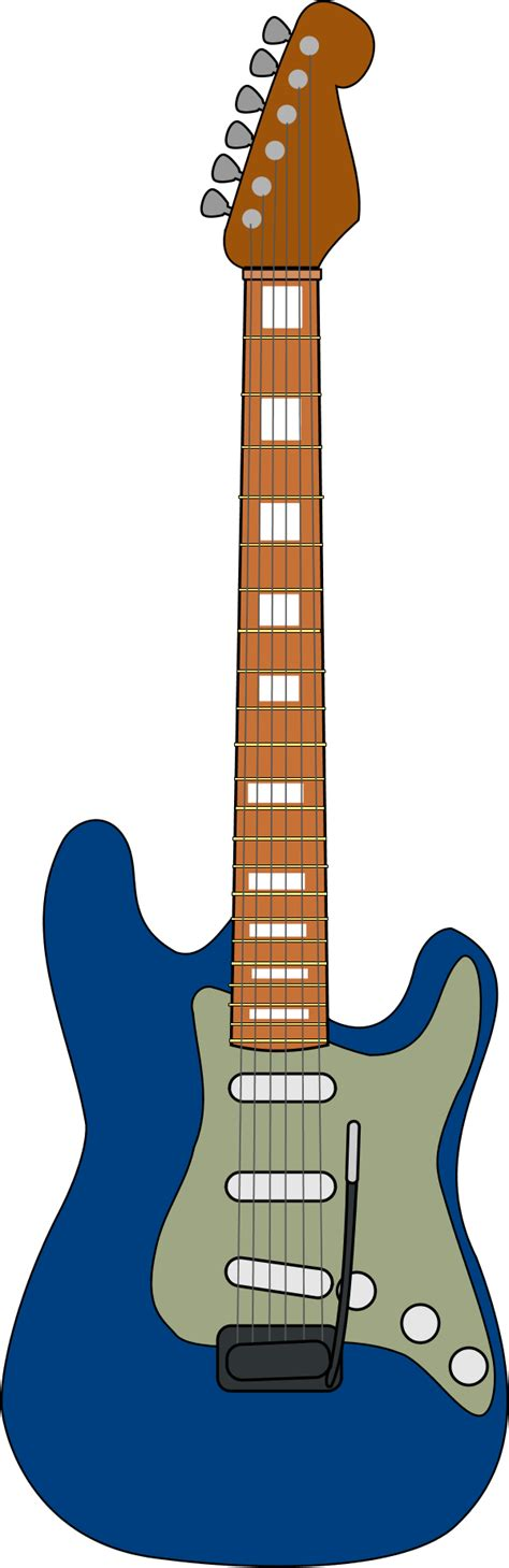 guitar clip art clipartingcom