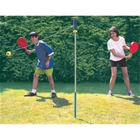 Jeux De Fil by Balle Et Fil Supplementaire Prix Pas Cher Les Soldes