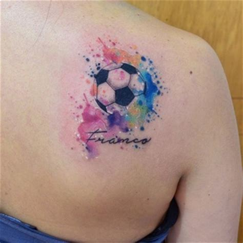 imagenes de tatuajes que simbolizan a los hijos 20 ideas de tatuajes con el nombre de tus hijos ser padres