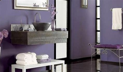 colores para interiores de casas modernas interiores de casas modernas colores