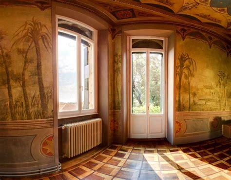 foto in legno finestre in pvc in legno o in alluminio foto 4 32