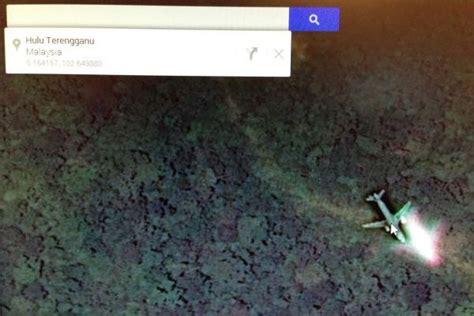 terpecahkan misteri hilangnya pesawat malaysia mh 370 gambar pesawat malaysia mh 370 pesawat malaysia airlines