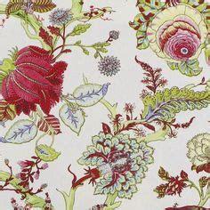 Tapeten Französischer Landhausstil by 1000 Images About Floral Fabrics On
