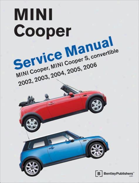 how to download repair manuals 2008 mini cooper regenerative braking sunglasses eyeglasses clip the your auto world com dot com