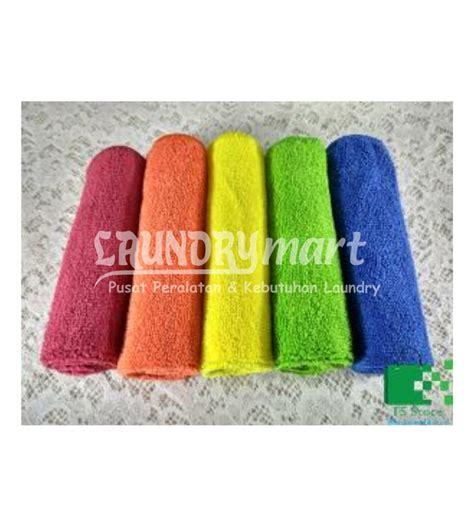 Auto Care Kain Microfiber Mobil kain microfiber laundry sepatu laundry mart indonesia
