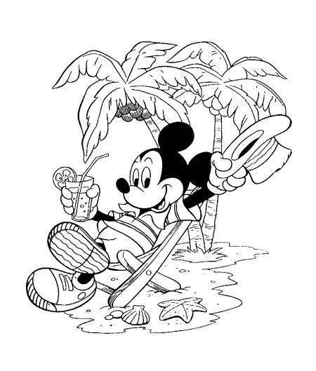 2015 vacation bible school coloring pages coloring pages