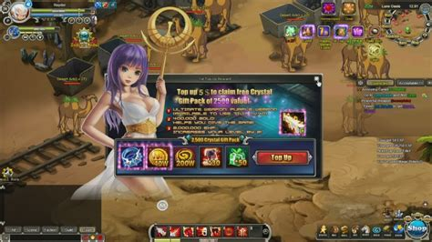 best mmorpg web browser upcoming mmorpg xbox 360 webfilesmoves