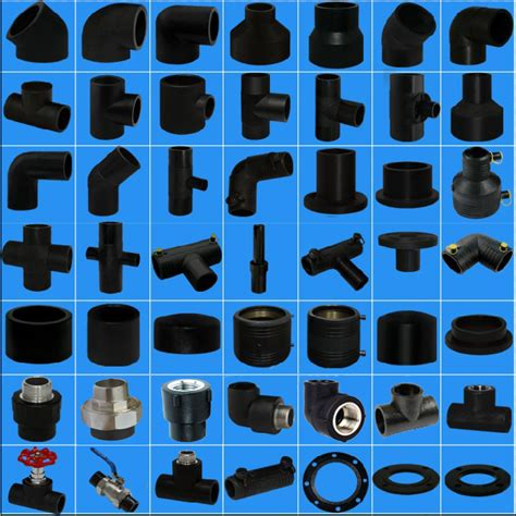 Fitting Pipa Hdpe Thread Socket Luar 2 1 2 Inci 75 Mm hdpe socket fusion fittings