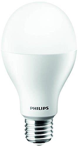 Murah Lu Tl Led 16w Philips philips ladina led attacco e27 16w equivalente a 100w 230v ladine a led panorama auto