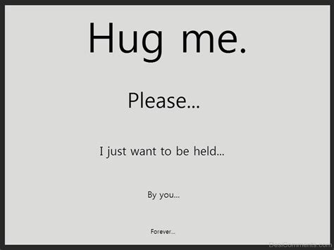 hug me hugs pictures images graphics for facebook whatsapp page 19