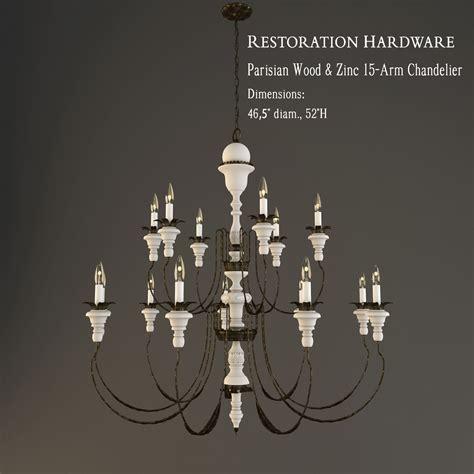 restoration hardware rain chandelier chandelier restoration hardware restoration hardware