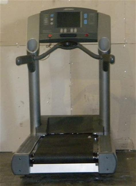 max rack star trac bar weight midwest used fitness equipment life fitness 95te treadmill