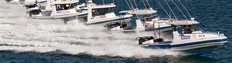 naiad boats for sale australia customised naiad ribs boat builders perth wa kirby