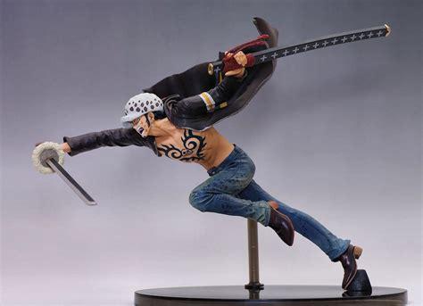 Figure One Trafalgar figure one scultures big especial quot trafalgar quot 16cm raccoongames es