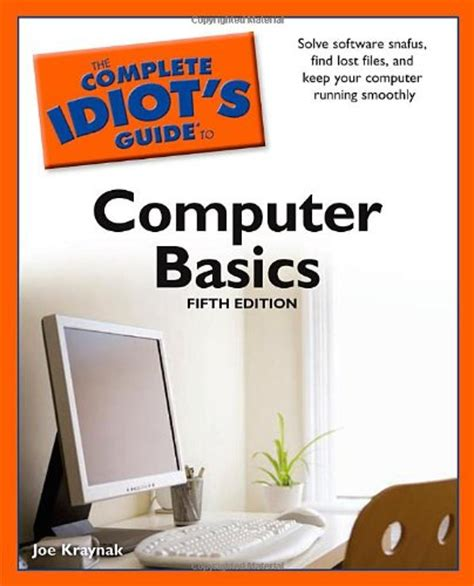 Tutorialspoint Basic Computer | computer fundamentals useful resources