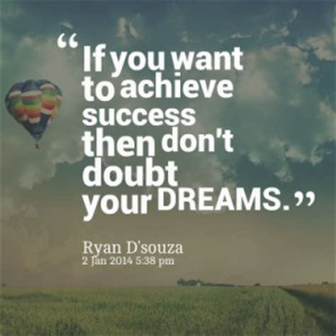 achieve the college you don t need to be rich to attend a top school books quotes about achieving your dreams quotesgram