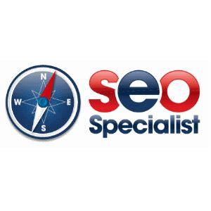 Seo Specialists by Seo Specialist Seospecialist