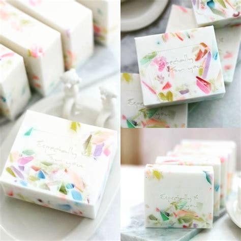 Beautiful Handmade Soaps - 528 best beautiful handmade soaps images on
