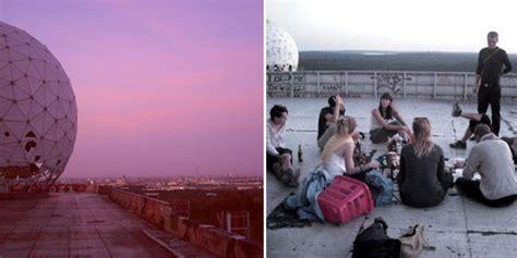 deutsche bank studentenkredit berlin romantisch america s best lifechangers