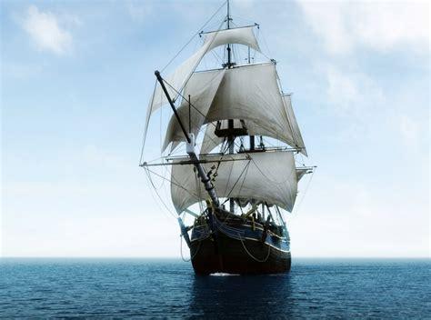 imagenes de hernan barcos im 225 genes arte pinturas barcos en paisaje