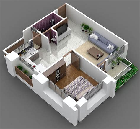 small house 3d plans 3d house plans indian style small house style and plans