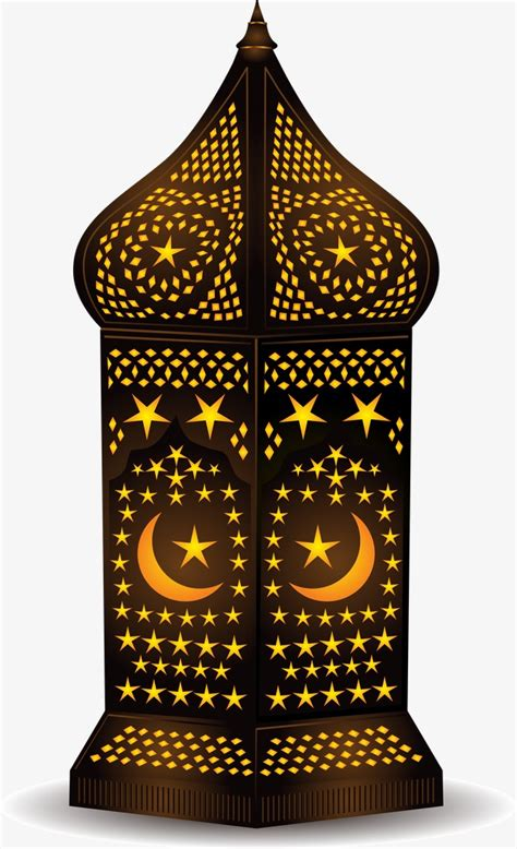 Decoration Islam by Islam Tdp Decoration Vector Islam Png And Vector For